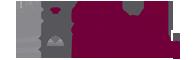 Sergio MassettiPop up - Sergio Massetti - Sculture in carta - Artigianato in carta - Pezzi unici in carta - Realizzazioni artistiche in carta - Cartotecnica - Allestimenti in carta - Pop up