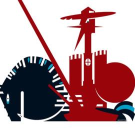 Logo grafico